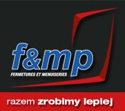 Bramyaluminiowe.pl : nowoczesne bramy aluminiowe
