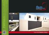Okladka katalogu 2014